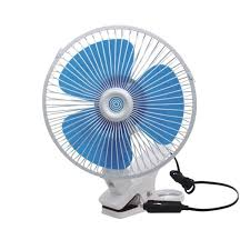 12 volt clip on fan dc 12v mini car fan buy mini car fan mini car fan mini car fan