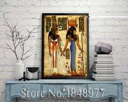 egypt paint reviews online shopping egypt paint reviews on
