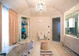 big bathrooms ideas big bathroom designs 7 renovation ideas enhancedhomes org