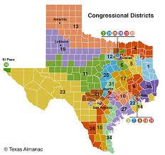 map tx elections almanac