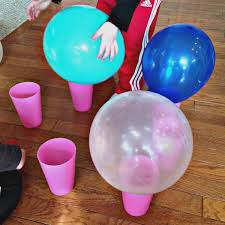 big plastic balloons 5 easy balloon for toddlers preschoolers day family