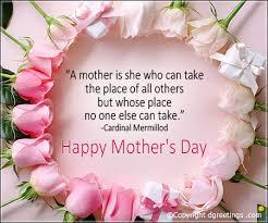 mother s mothers day sayings mother s day sayings