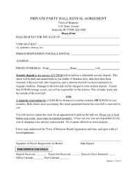 office space lease agreement pdf forms and templates fillable