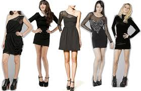 30 holiday party dresses under 100 college fashion