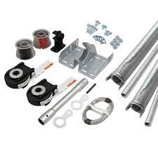 Moore O Matic Garage Door Opener Manual by Garage Doors Garage Door Components Opener Component Consists Of