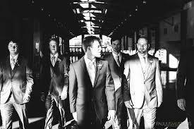 Wedding Photographers Madison Wi Candid Wedding Photography Madison Wi Sarah U0026 Gavin Blog