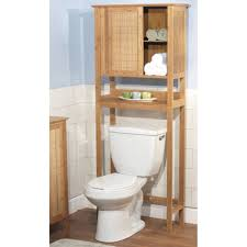 Walmart Bathroom Storage Bathroom Furniture Walmart Lcd Enclosure Us