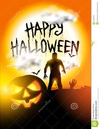 spoopy halloween background halloween cards cool happy halloween pics festival collections