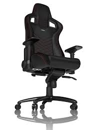 Leather Gaming Chairs Epic Faux Leather Gaming Chairs Lucro Pc