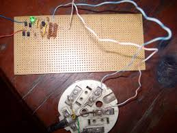 dc voltage limit of cat 5 dsl wire electrical engineering