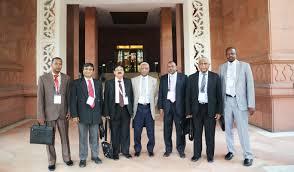 doctors in sudan bhaskarsudan page 2