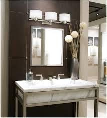 Bathroom Vanity With Vessel Sink Height Astonishing View Of - Height of bathroom vanity for vessel sink