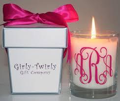 my style monograms gift and sorority