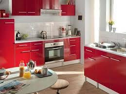 lapeyre cuisine soldes lapeyre bastia cool dcoration cuisine moderne sousse