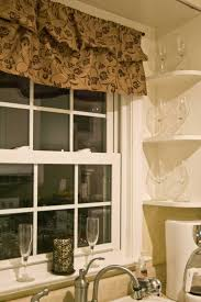 kitchen curtain ideas ceramic tile wall backsplash modern kitchen kitchen curtain ideas ceramic tile wall backsplash modern kitchen window valance ideas beige seamless granite countertops tealight candle holders