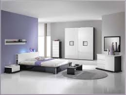 bedroom sears chairs havertys bedroom furniture sears bedroom
