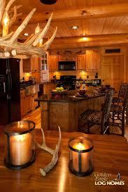 Luxury Log Cabins Floor Plans Golden Eagle Log Homes Floor Plan Details Lodge 2838al