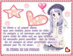 imagenes de amor para mi pc gratis imagenes de amor postales imagenes personalizados para dedicar