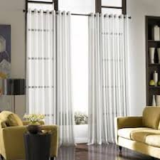 54 Inch Curtains And Drapes Curtains U0026 Drapes Window Treatments Home Decor Kohl U0027s