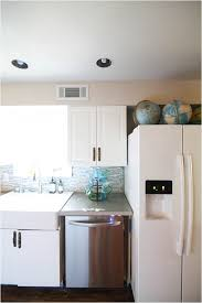 How To Remove A Kitchen Countertop - removing stains u0026 resealing concrete countertops run to radiance