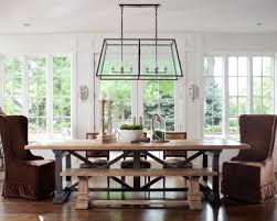 Ikea Stockholm Chandelier Dining Room Design Modest Lantern Chandelier For Amusing 71
