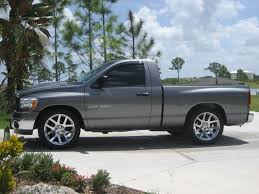 2005 dodge ram 1500 single cab thehemiman 2006 dodge ram 1500 regular cab s photo gallery at