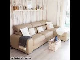 how to choose a sofa bed how to choose the best corner sofa bed youtube