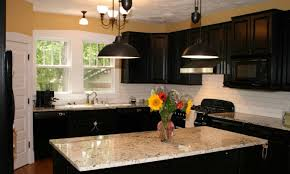 admired new kitchen tags how to remodel a kitchen cheap granite
