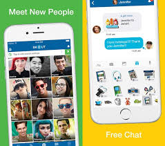 skout pro apk skout app skout android iphone dating app