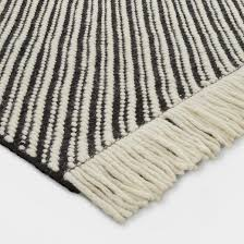 Black Chevron Area Rug Project 62 Black White Chevron Area Rug Chevron Area Rugs