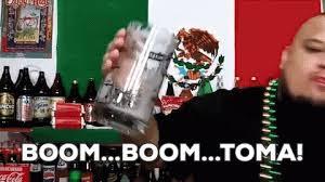 Drunk Mexican Meme - drunk mexican gifs tenor