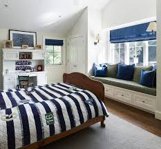 Bedroom Blue And Green 30 Cool And Contemporary Boys Bedroom Ideas In Blue