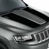 jeep grand cherokee stickers mopar south africa categories