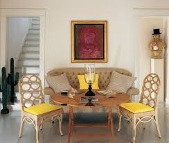 trend alert paint your walls and trim white or cream maria