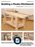 Collins Good Wood Joints Pdf by Banco De Carpinteria Roubo Pdf Lumber Woodworking
