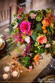 wedding flowers hshire rustic elegance new hshire barn wedding photography new