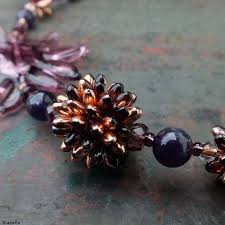 114 best beaded beads images on pinterest beaded jewelry