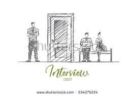 door sketch stock images royalty free images u0026 vectors shutterstock