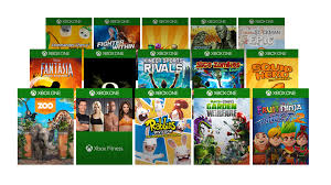 best xbox one s bundle deals for february 2017 windows central kinect for xbox one xbox