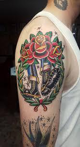 btu tattoo 1 335 photos 172 reviews tattoo u0026 piercing shop