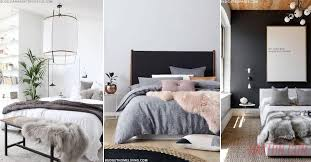 Camo Down Comforter Beds Pillow Store Teal Pillows White Comforter Set Queen Navy