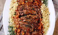 ina garten s unforgettable beef stew veggies by candlelight ina garten summer fruit crostata 1163 best crepestarts and such