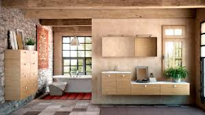 spa retreat bathroom ideas designs hgtv 11 budget ways to live marvellous contemporary home master bathroom spa idea country wood veneer wall vanity combined white marble having