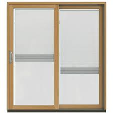 71 x 80 patio doors exterior doors the home depot