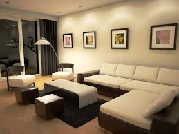 perfect wall color combinations inspirations interior decoration