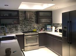 Kitchen Cabinets San Diego Ca European Style Flat Panel Kitchen Cabinet Kitchen Cabinets South