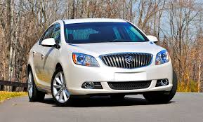 buick vehicles 2013 buick verano test drive autonation drive automotive blog