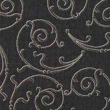 Martha Stewart Safavieh Rugs Decorating Lovely Safavieh Rugs With Lovable Motif For Floor