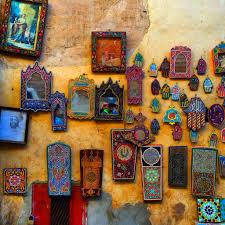 13 best marrakech images on pinterest africa marrakech souk and