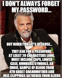Most Interesting Guy In The World Meme - the most interesting man in the world meme imgflip